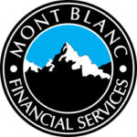 Mont Blanc Financial Services
